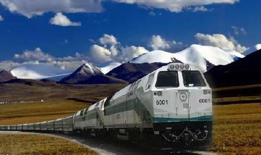 铁路行业机务检修 —— micro CA-330TM手持式数字内窥镜