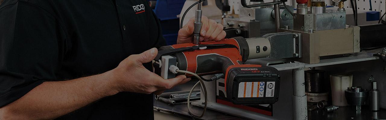 优秀的工具和服务支持。