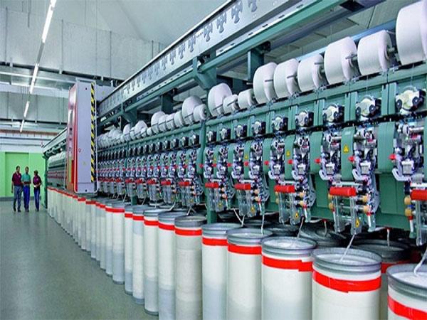 纺织机械高效生产装配-RIDGID RE60电动液压电缆压接工具
