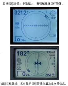RIDGID管线定位仪在轨道交通的成功应用