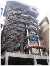 电厂锅炉管道内壁检测利器——RIDGID内窥检测系统