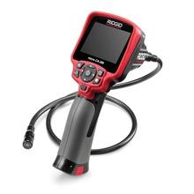 手持式视频检测工具
