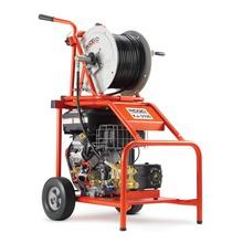 KJ-3100 型高压清洗机