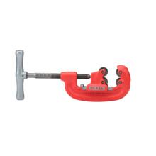 4 刀片式管割刀