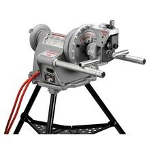 975 型手动/电动滚沟机