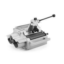 铜管切割机
