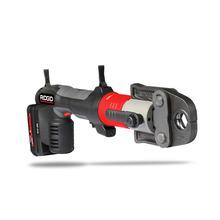 RP 310 电动液压压接工具